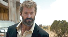 film_logan-images.jpg