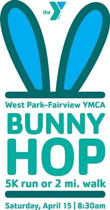 b3962295_thumbnail_bunny_hop_fb_image.jpg