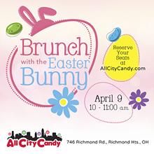 1c812a42_bunny_brunch_fb_post_2017.png