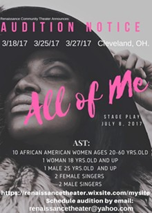 4e7a830c_newest_all_of_me_audition_flyer.jpg