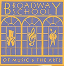 8335ea85_broadwayschool_logo.jpg