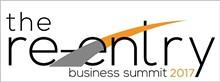 60f57cfb_re-entry_summit_-_logo.jpg
