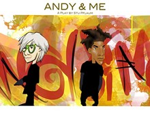 7381dd36_andy_me_poster.jpg