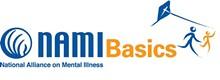 8ccf5ff6_nami_basics_logo.jpg