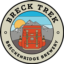 7206684f_breck_trek_final_logo.png