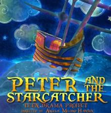 fe9ff821_peter-starcatcher-postcard4x6_488x500_.jpg