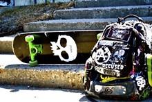 255314b1_skateboard_and_punk_skate_bag_by_theoikid-d3fniw6.jpg