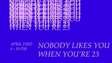 nobody_likes_you.jpg