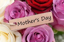 48680f79_mothers_day.jpg