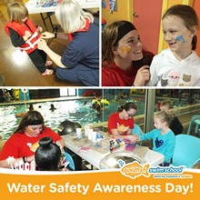 ac7d19f9_gss_water_safety_day.jpg