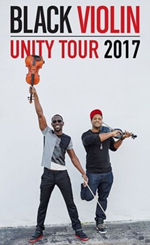bb686362_black_violin_2017.jpg