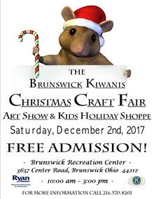 f9e1707e_2017_brunswick_kiwanis_christmas_show.jpg