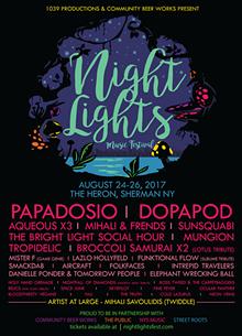 d6286040_nightlights.png