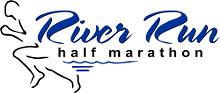 61a41e55_race44479-logo.byrah5.png