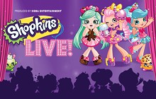 07f9f67b_spotlight_shopkins_17-b2be7e4d08.jpg