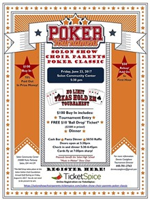 034301a6_solon_show_choir_parents_poker_classic_flyersmaller.jpg