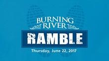 0ba4ff07_burning_river_ramble.jpg