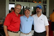 c8d0bdc3_golf_outing9.jpg