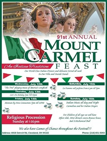 caffabdd_mount_carmel_feast_poster_3.jpg