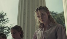 the-beguiled-trailer-screencap.jpg