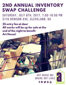 dde98906_inventory_20swap_20flyer.pdf-1.png