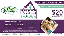2796c954_poses_and_paws.jpg