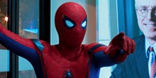 spider-man-homecoming-holland-bank.jpg