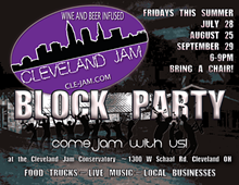 160f3b02_cle-jam_blockparty_4.png