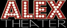 2bfffa9e_alex-theater-logo.png