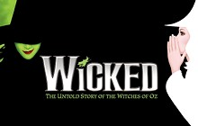 303b443a_470x300-wicked-spotlight-728b9e65b7.jpg