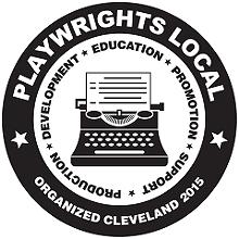 e5d0e050_playwrightslocal_logo_redo_sm.png