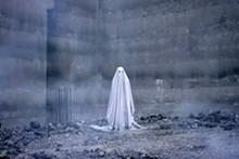 film_ghoststory2.jpg