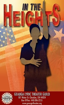 7b95f491_in_the_heights_33x54_306x500_.jpg
