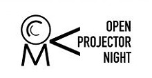 601_open_projector_night_logo_4.jpg
