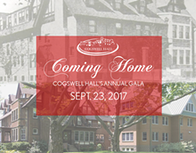 4f6c92a0_coming_home_2017_facebook_cover_photo.pub.png