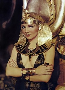 cleopatra_publicity_photo.jpg