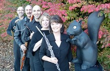 black-squirrel-wind-quintet.jpg