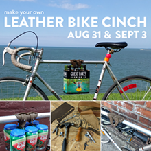 61f011ed_diy_leather_cinch.png