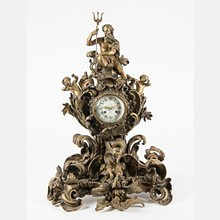 ffa89794_tiffany_co_mantle_clock.jpg