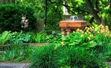 cultural_gardens.jpg