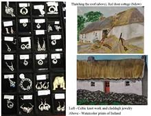 df09b1c7_celtic_jewelry_prints.jpg