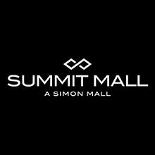1234d57d_summit_mall_logo.jpg