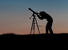 160c7563_telescope_night.jpg