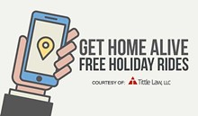 59b64300_get-home-alive-free-holiday-rides.jpg