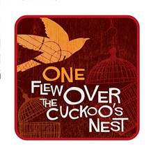 e4b1fe80_cuckoos_nest-smaller.jpg