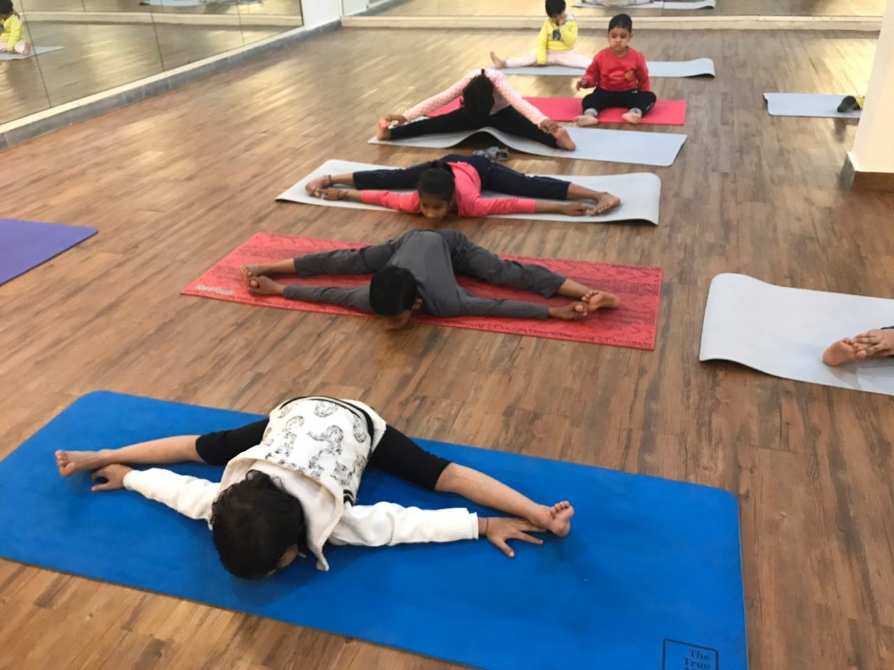 Yoga certification courses in gurgaon aumyogashala classes yoga certification courses in gurgaon aumyogashala classes workshops cleveland scene 1betcityfo Images