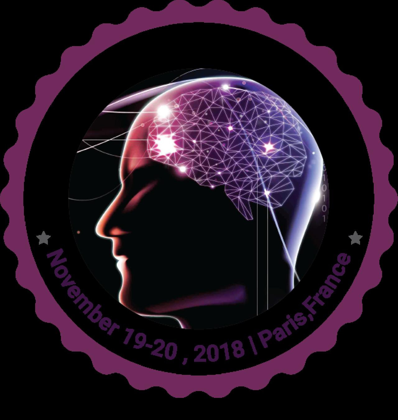 Annual Congress On Psychiatric Mental Health Nursing Holiday Inn