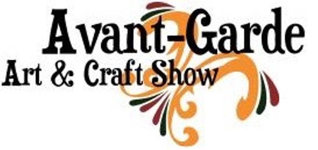 Cleveland Art And Craft Shows