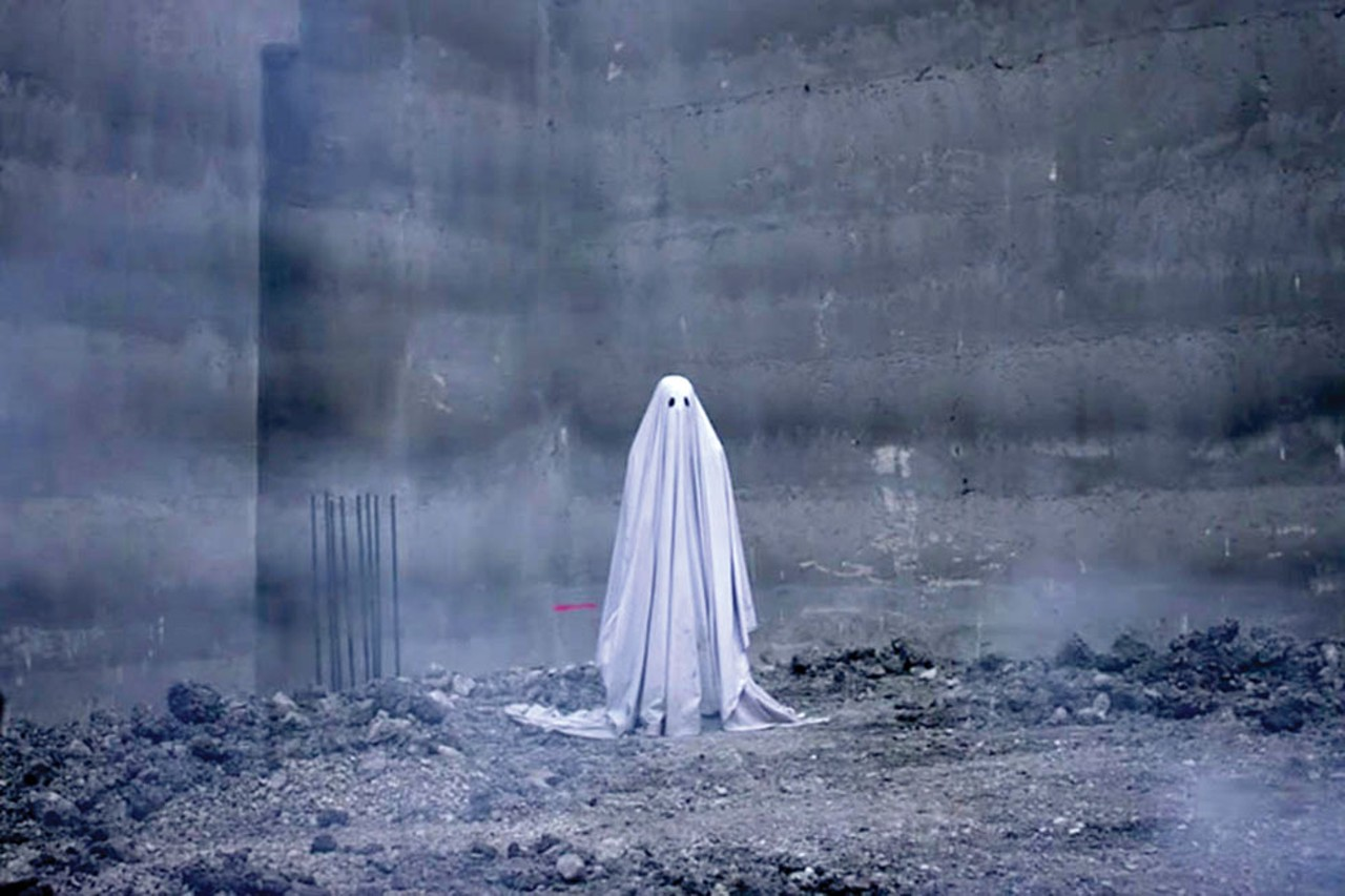 Ghost Story Film