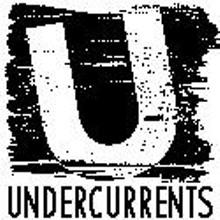 undercurrents_logo_1_jpg-magnum.jpg